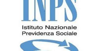 Sedi Inps Napoli by Inps Napoli Orari Indirizzo E Contatti 2018