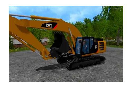 baixar mods caminhao para simulator de agricultura 2015