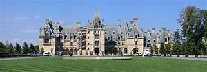heraldry of the biltmore house | IDTG