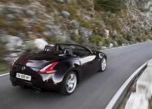Was Ist Mein Auto Wert Gratis Berechnen : nissan 370z nachfolger autos post ~ Themetempest.com Abrechnung