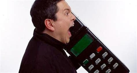 30 years ago today the commercial uk mobile phone