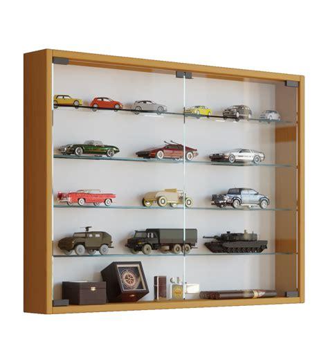 Glasvitrine Hängend Ikea by Glasvitrine Aus Holz Simple Holz Vitrine Ca Cm Ka
