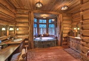 log home bathroom ideas log home bathrooms log bathroom bathroom ideas home log homes and logs