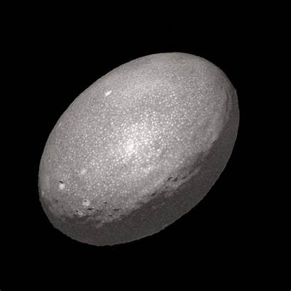 Planet Pluto Again Want Stop Mirror Haumea