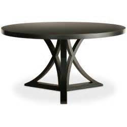 Pier One Glass Dining Room Table by Sophia Round Dining Table Round Black Dining Room Table