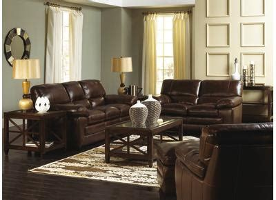 badcock furniture living room sets brown living room manly rooms