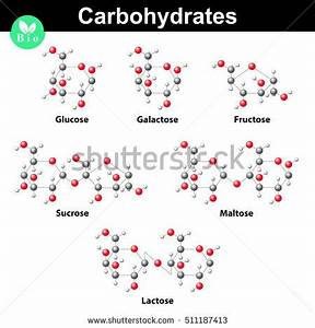 Biochemistry Stock Images, Royalty-Free Images & Vectors ...
