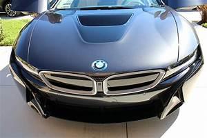 Auto Keramik Versiegelung : wie l uft die reinigung und pflege eines autos mit keramik ~ Jslefanu.com Haus und Dekorationen