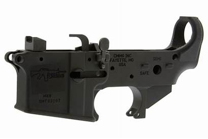 9mm Ar Lower Cmmg Dedicated Receiver Lowers