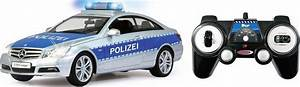 Polizei Auto Kaufen : jamara rc polizeiauto mercedes e350 coupe polizei 1 16 ~ Jslefanu.com Haus und Dekorationen