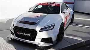 Garage Specialiste Audi : accueil ~ Gottalentnigeria.com Avis de Voitures