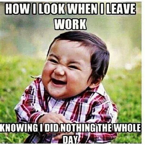 Lazy Worker Meme - image gallery lazy work meme