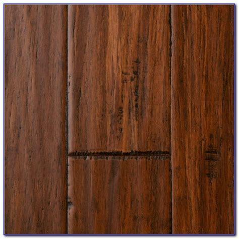 Bamboo Flooring From Lumber Liquidators Recall   Flooring