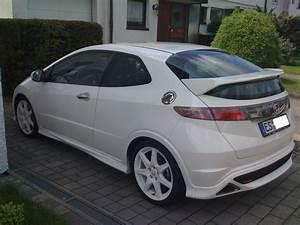 Honda Civic Type R Type R White Edition : honda civic type r championship white edition biete honda ~ Medecine-chirurgie-esthetiques.com Avis de Voitures