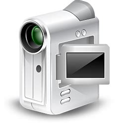 camera video icon png ico  icns formats