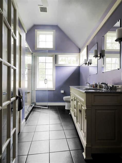 interior design purple 23 purple bathroom designs decorating ideas design Bathroom