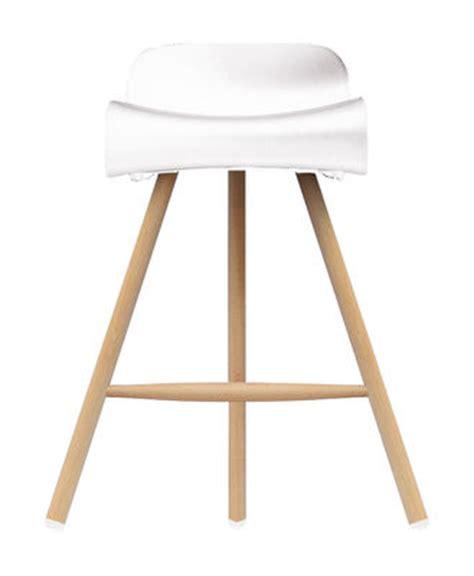 Tresenstühle Sitzhöhe 65 Cm by Barhocker 66 Cm Bestseller Shop F 252 R M 246 Bel Und Einrichtungen