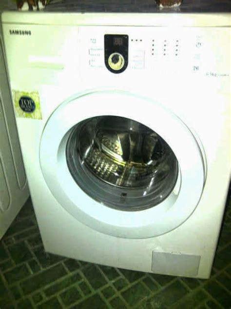 Harga Merk Mesin Cuci daftar harga mesin cuci bekas di bawah 3 jutaan bongkar
