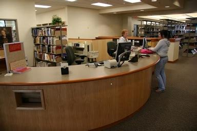 Find Books  Anatomy & Physiology  Libguides At Moorpark. Custom Made Corner Desk. Butterfly Table Tennis Racket. Table Legs And Bases. Wood Storage Drawers. High Desk. Cool Desk Chair. Pink Office Desk. Standing Desk Setup