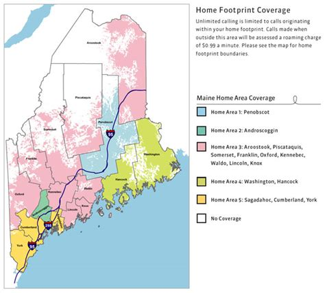 Services In My Area by Cell Phone Plans In Maine U S Cellular