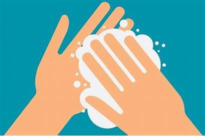 Washing Coronavirus Perfect Playlist Billboard Combat Getty