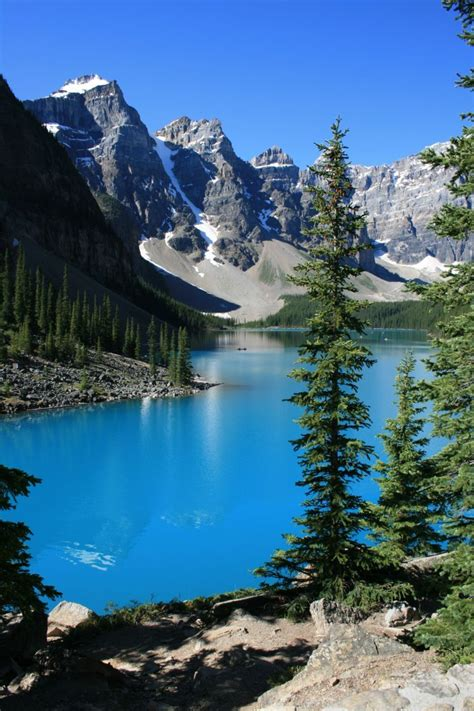 Click To See World Most Beautiful Places Earth