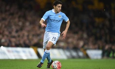 Manchester City team news: Predicted XI to face Crystal ...