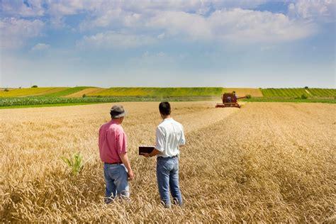 conseiller agricole chambre d agriculture conseiller agricole salaire 233 tudes r 244 le comp 233 tences