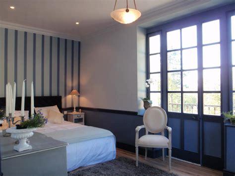aix les bains chambre d hote chambre d 39 hôtes aix les bains l 39 hermitage chambery aix
