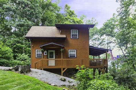Maggie Valley Cabin Rentals With Tub maggie valley cabin rental with tub honeymoon cabin