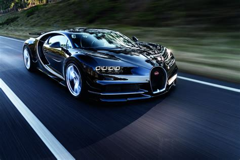 bugatti chiron bugatti chiron is official 1 500 horsepower 260 mph 2