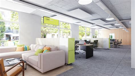 bureau de change issy les moulineaux nextdoor l 39 espace collaboratif créé par bouygues