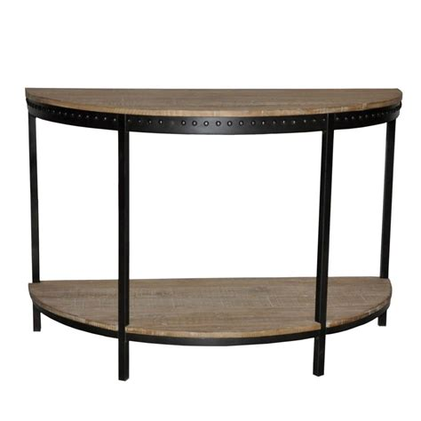 black sofa table ikea 1 contemporary black sofa table smileydot us