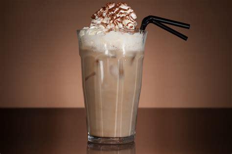 The Best Iced Coffee Recipes Piccolo Coffee Australia How To Make At Home Maker Reviews Sweethome Dolce Gusto Geepas Marley Itaewon Hours One Drop