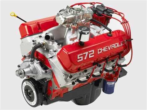 Chevy Engine Wallpaper by 40 Motor Background Motor Wallpapers In Hd For Free