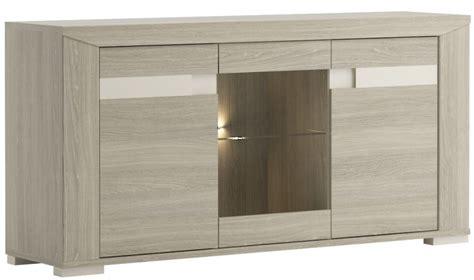 buffet et meuble tv moderne mobilier contemporain pas cher