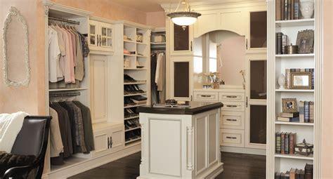 merillat kitchen cabinets kitchen cabinets marietta ga kitchen and bath cabinets 4077