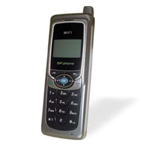 wifi voip phone wifi voip phone buy sip pbx product on alibaba