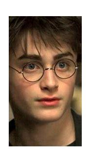 Unpopular Harry Potter opinions that raise good points