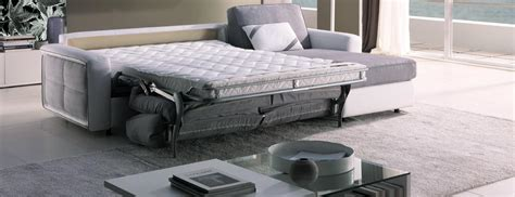 chateau d ax canapé lit canapé lit quicklit le canapé lit d 39 angle ingénieux