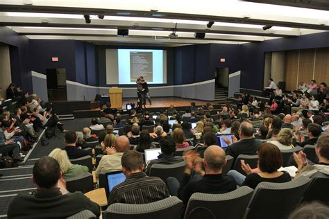 The 12th Annual Open Education Conference: The Impact of ...