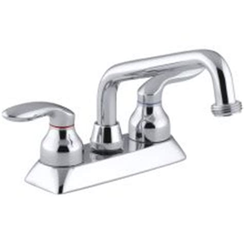 laundry sink faucets  faucetcom