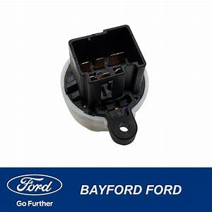 Genuine Ford Courier Pg V6 J97t Ranger Pj Pk Ignition