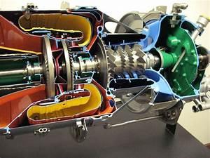 Tag  U00bb Engine Cutaways  U00ab   Calco News