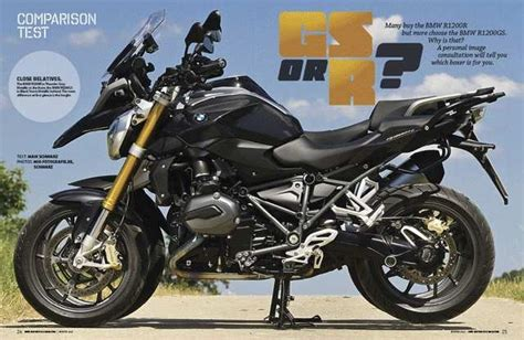 Review Bmw R 1200 Gs 2019 by 21 All New 2020 Bmw R1200gs Performance Car Review Car