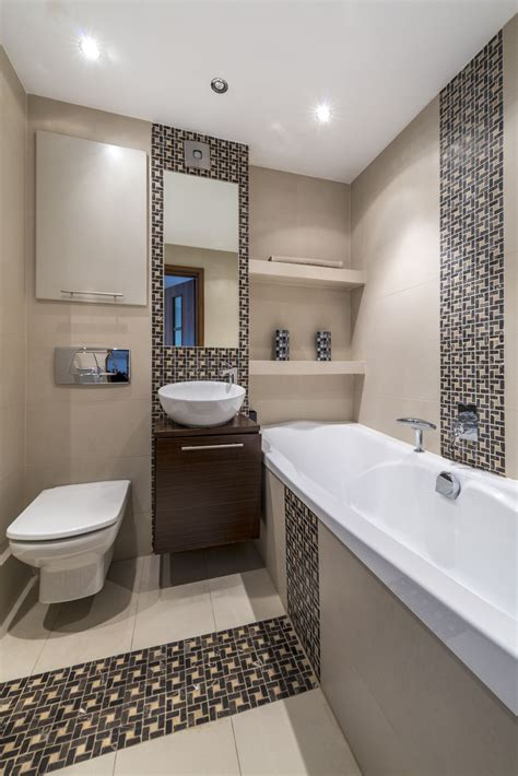 top  diy bathroom renovations trends  theydesign