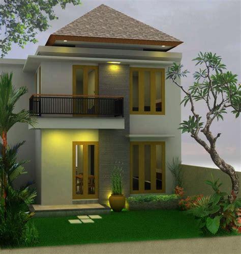 model rumah minimalis hemat biaya