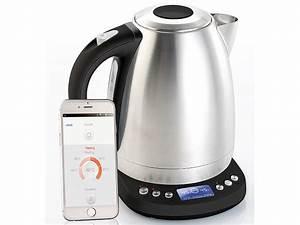 Wasserkocher Für Tee : rosenstein s hne wasserkocher v3 wsk 400 mit 4 ~ Yasmunasinghe.com Haus und Dekorationen