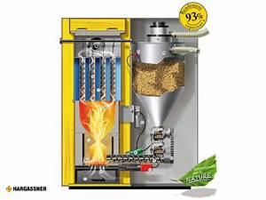 Tarif Chaudiere A Granules : chaudiere pellet pas cher energies naturels ~ Premium-room.com Idées de Décoration