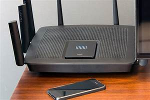Belkin Router Login How To Find Your Router 39 S Ip Adress And Admin Password